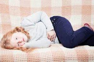 Острый аппендицит у детей: как проявляется и что делать при обнаружении