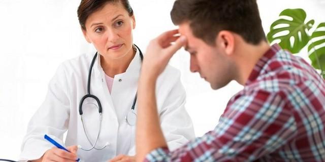 Острый и хронический бактериальный простатит: причины и симптомы воспаления, методы лечения и последствия