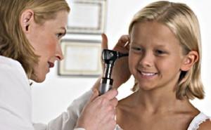 Отомикоз: симптомы, самые эффективные препараты для лечения грибка ушей