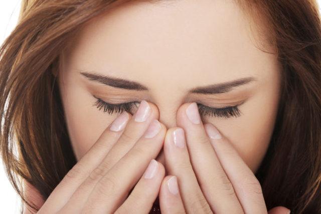 Отравление белизной: симптомы, лечение, первая помощь при интоксикации дезинфицирующим средством