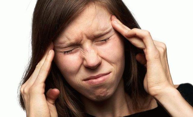 Отравление формальдегидом — симптомы и лечение, токсическое влияние на человека