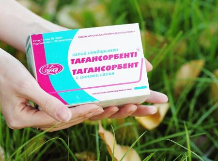 Отравление нитратами: признаки интоксикации, первая помощь и методы лечения