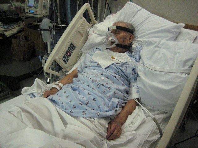 Ожоговая болезнь: причины патологии, характерные симптомы, этапы лечения и возможные осложнения