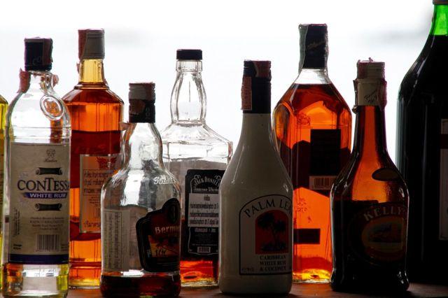 Панадол и алкоголь: совместимость, последствия употребления при похмелье