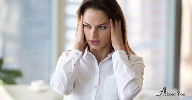 Панические атаки — причины заболевания, диагностика, симптомы и лечение