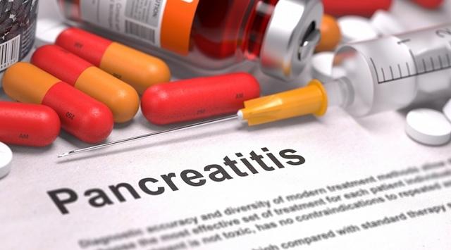 Панкреатит: симптомы, лечение острой и хронической формы патологии, рекомендуемая диета