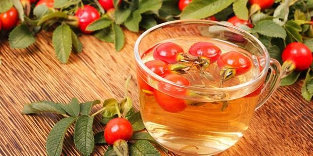 Панкреатит (воспаление поджелудочной железы): диета и правила питания