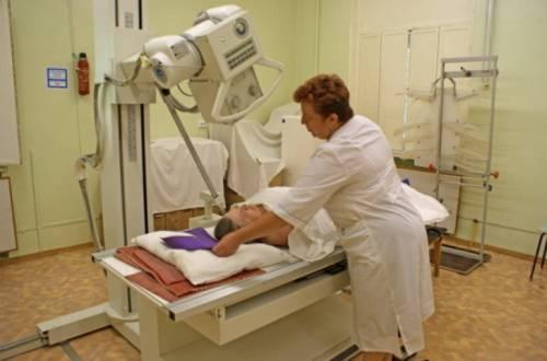 Парез кишечника: провоцирующие факторы, клиническая картина, способы лечения и возможные осложнения