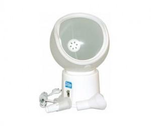 Паровая ванна для лица: польза процедуры и правила ее выполнения в домашних условиях