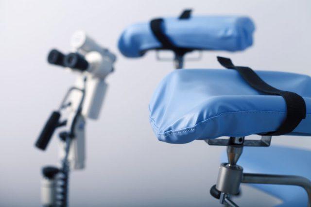 Пайпель-биопсия эндометрия с гистологическим исследованием: показания и ограничения, подготовка к процедуре, порядок проведения