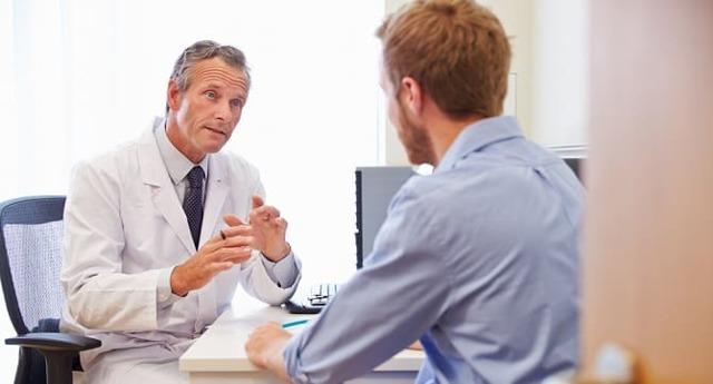Печеночные колики: симптомы у женщин, что делать при приступе, как лечить?