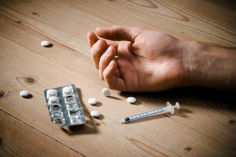 Передозировка наркотиками: сопутствующие симптомы, первая помощь, воздействие на организм и побочные эффекты