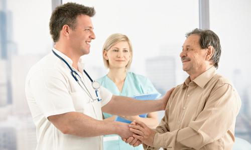 Перелом ключицы: характерные признаки, методы обследования и лечения, особенности восстановления