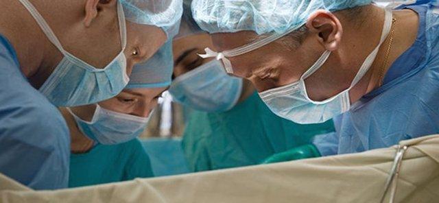 Пересадка почки: показания и противопоказания, особенности подготовки, проведение процедуры, срок восстановления