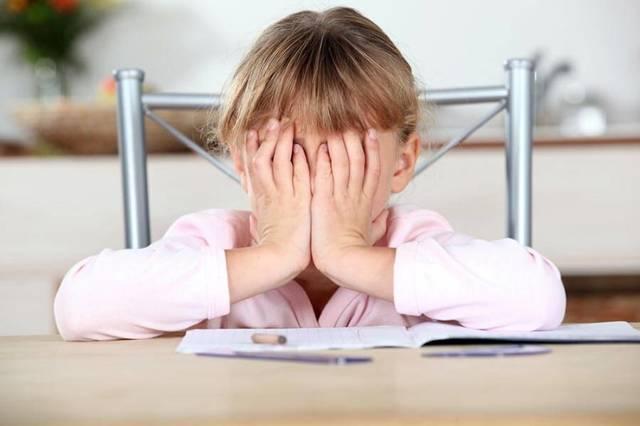 Переутомление: причины, признаки, симптомы, профилактика и лечение.
