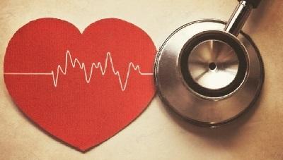 Перикардит: причины возникновения и стадии заболевания, сопутствующие симптомы, методики лечения