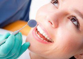 Периодонтит: симптомы и лечение острой и хронической формы заболевания