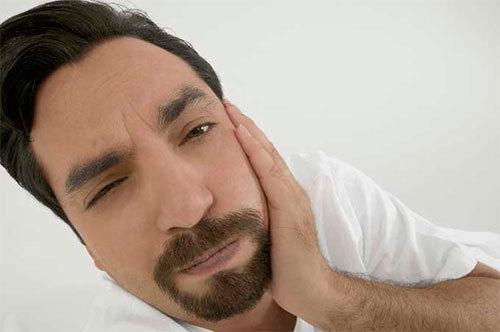 Периостит: причины воспаления надкостницы, клинические проявления, особенности лечения