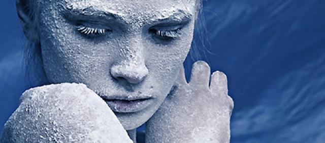 Первая помощь при обморожении: что делать при переохлаждении?