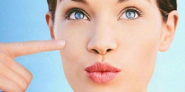 Пигментные пятна при беременности на лице: как избавиться от них в домашних условиях