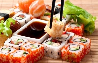 Пищевое отравление рыбой: симптомы, первая помощь и методы лечения