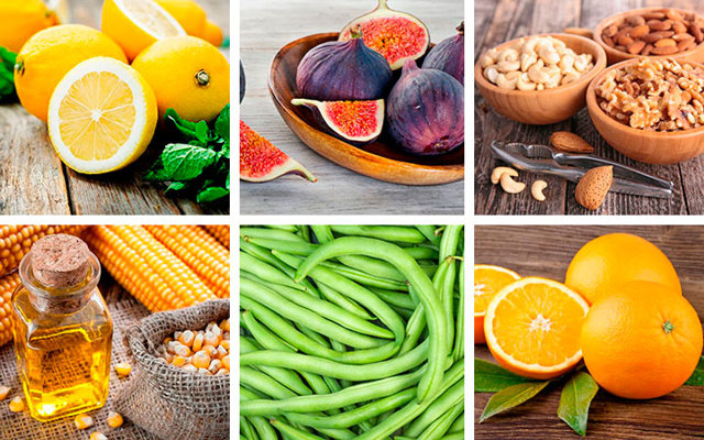 Питание при повышенном холестерине: правила диеты, запрещенные продукты