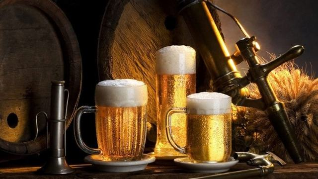 Пиво при грудном вскармливании: мнение специалиста, воздействие на плод, меры предосторожности