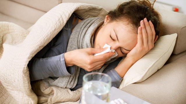 Пневмония при беременности: провоцирующие факторы, характерные симптомы, принципы лечения, последствия для ребенка