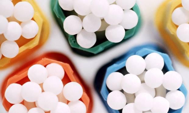 Почему лечение гомеопатией не эффективно: суть методики и контраргументы научного сообщества