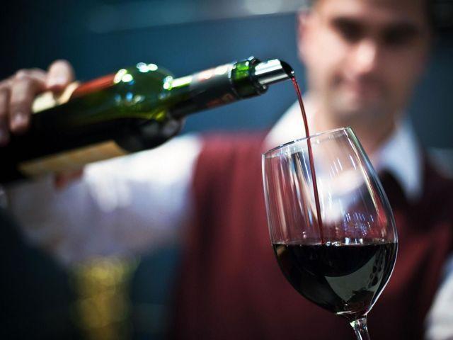 Почему не совместимы Диклофенак и алкоголь — возможные последствия приема