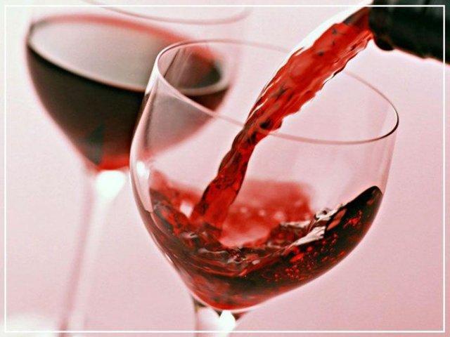 Почему не совместимы Флуконазол и алкоголь — возможные последствия приема