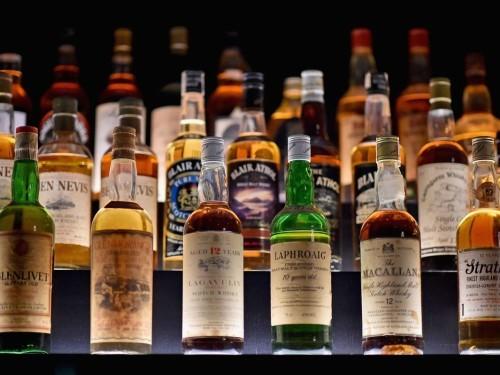 Почему не стоит совмещать Сумамед и алкоголь: показания и противопоказания