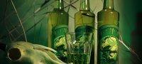 Почему не стоит употреблять Урсосан и алкоголь — побочные действия