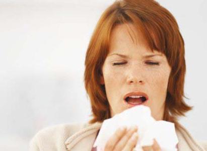 Почему появляется ощущение инородного тела в горле