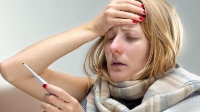 Почему появляется сухой кашель ночью