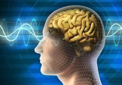 почему появляются головная боль и слабость при учащенном пульсе?