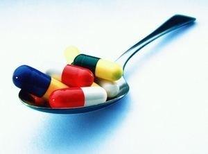 Почему при ГЭРБ опасные физические нагрузки: что не стоит делать при эрозии пищевода и грыже