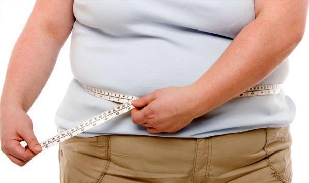 Почему увеличивается живот ичем может быть вызвано уплотнение брюшной стенки у женщин