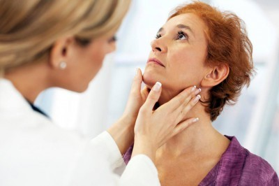 Почему воспалились гланды после ангины: методы диагностики и лечения последствий тонзиллита