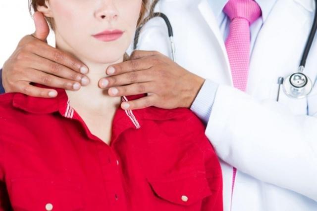 Почему возникает повышенная потливость при нормальных показателях гормонов щитовидной железы, анализа крови и данных УЗИ