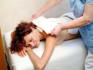 Почесуха: симптомы, фото, лечение детей и взрослых в домашних условиях