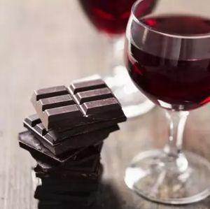 Польза и вред черного шоколада: состав, пищевая ценность, применение в косметологии