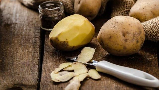 Польза и вред картофеля: состав, области применения, рекомендации по приготовлению и хранению клубней