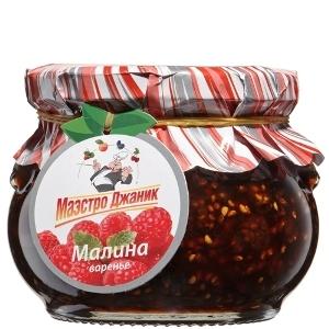 Польза и вред малины, применение ягоды в народной медицине
