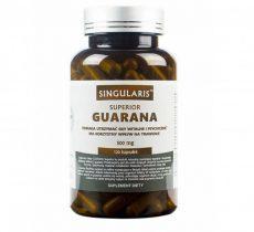 Полезные и вредные свойства гуараны, сферы ее применения и способы употребления