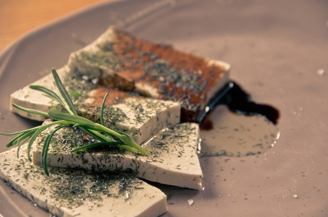Полезные свойства и вред соевого молока, пищевая ценность и состав, популярные рецепты на основе продукта