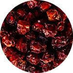 Полезные свойства кизила, состав ягоды, противопоказания к употреблению