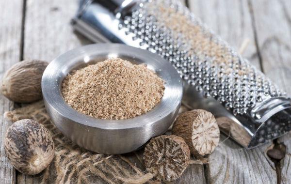 Полезные свойства орехов: как используются в медицине и косметологии