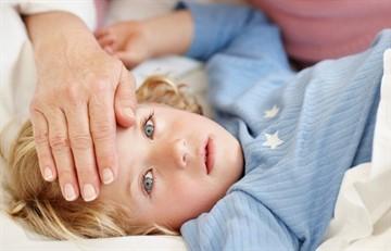 Полиомиелит: симптомы и опасность, прививки как единственное средство профилактики