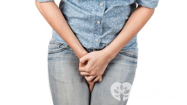Полип уретры у женщин: механизм развития, характерные признаки, способы лечения и возможные осложнения